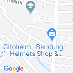 tips for the table: javanese style