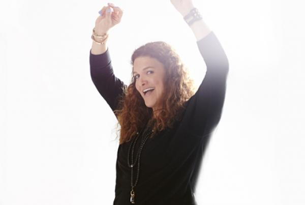 Beyond Yoga Jodi Guber Fashion Apparel Live Healthy