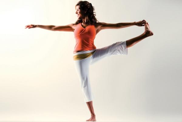 Utthita Hasta Padangusthasana Extended Hand To Big Toe Pose Yoga Practice Yoga