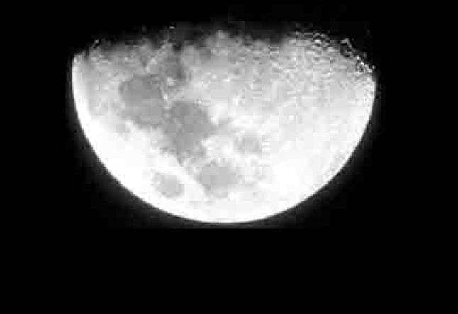 December 10 Full Moon Asana