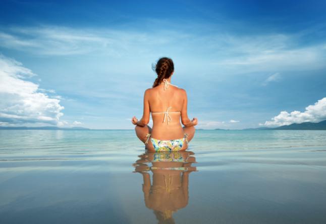 rejuvenate your mind with summer travel