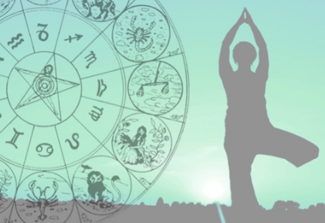 5 astrology tips for 2017