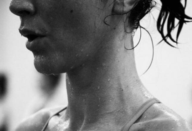 how bikram yoga nearly broke us up