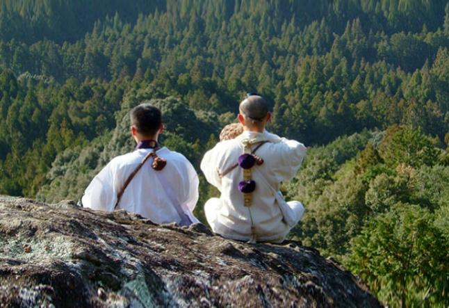 yoga for life - the yoga sutras of patanjali