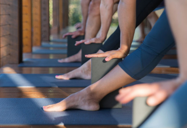 five questions to ask before yoga teacher training
