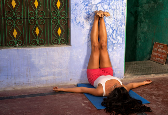 6 surprising things i learn from teaching yoga retreat abroad