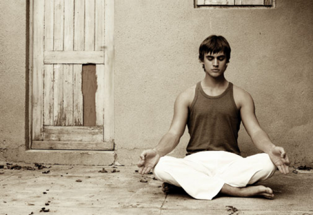the recovery sutras : yoga - habit and  freedom from addiction | part six