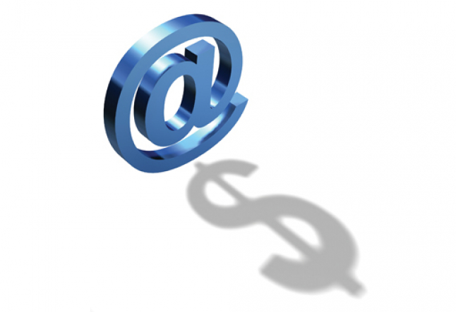 five keys to email enlightenment