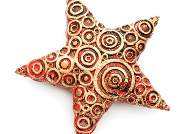 yoga star astrology