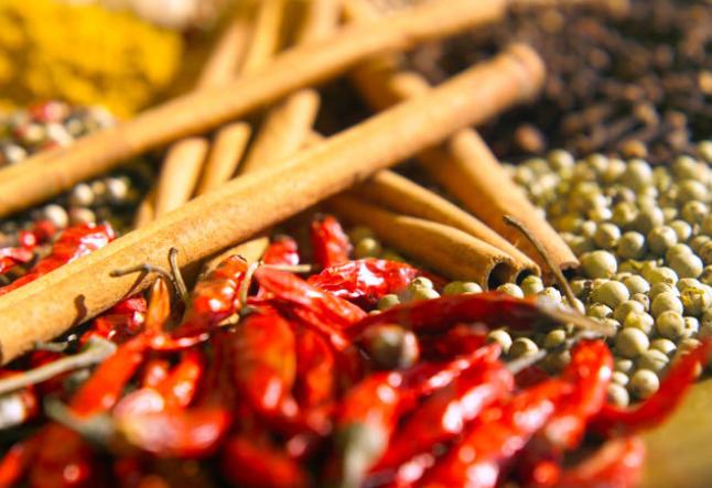 ayurveda the original medicine