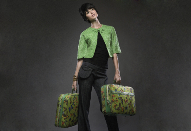 eco-fashion the go