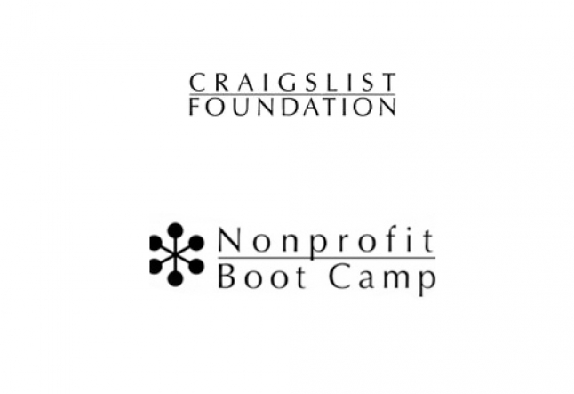 Graigslist Foundation