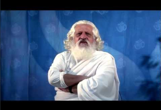 yogiraj gurunath siddhanath treks the world spreading the teachings of kriya yoga