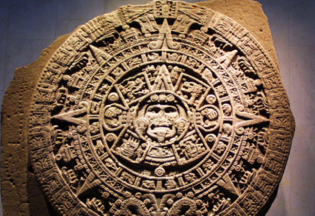 post-mayan apocalypse: creating and resetting the tone