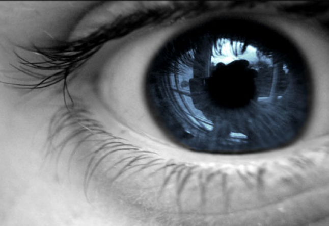 how to obtain better eyesight