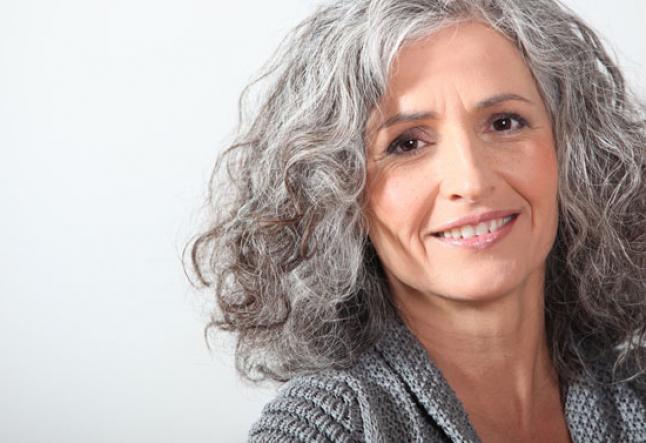 5 essential tips for longevity