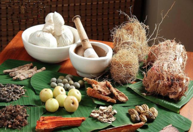 ayurvedic remedies for arthritis