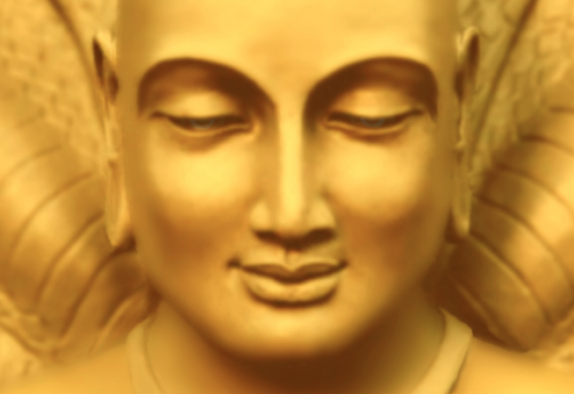 what are the yoga sutras of pantanjali?
