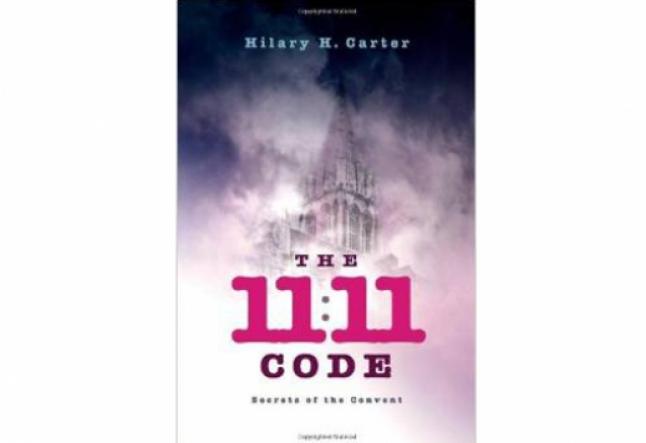 exploring the 11:11 phenomenon