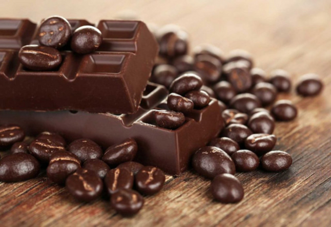 dark chocolate benefits: here are the reasons why you can eat more of It
