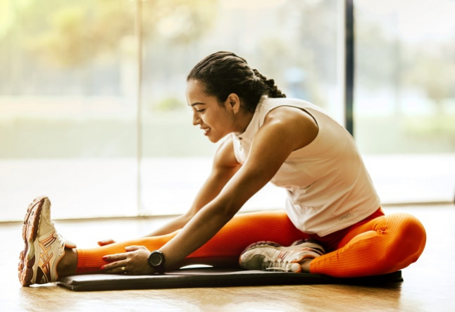 how yoga can help you to improve your mental and emotional health