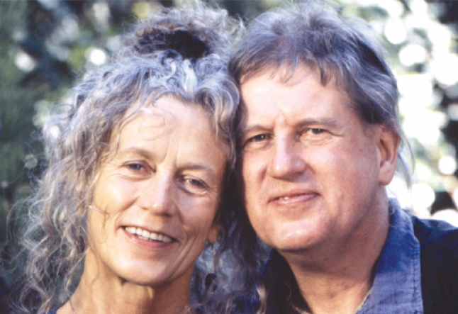 angela farmer and victor van kooten