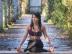 value of a yoga teacher
