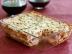 luscious vegan lasagna