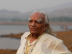 iyengar, the practice and the teacher
