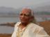iyengar, the practice and the teacher
