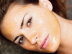 anti-aging manuka honey facial mask