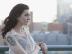 yogic wisdom: 6 mind body spirit practices to heal depression