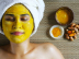 3 diy turmeric face masks