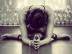 yin yoga & the art of letting go