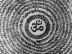 what is the meaning of om