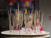 The 10 virtues of koh (incense)