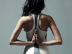 Yoga teacher's tips to build a strong student following