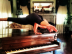the piano-yoga®