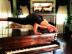 the piano-yoga®
