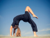 Confessions of a cheating yogini