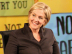 why do yogis love brené brown so much?