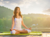 the 7 beauty benefits of yoga