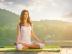 the 7 beauty benefits of yoga