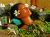 5 ayurvedic tips for natural beauty