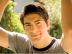 brandon routh | yoga's first superhero