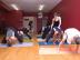 how to determine the value of a yoga teacher?
