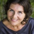 Jyoti Schonfelder-Fehres