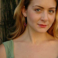 Meredith Hines