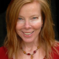 Teresa Bergen
