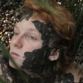 Perine Fleury